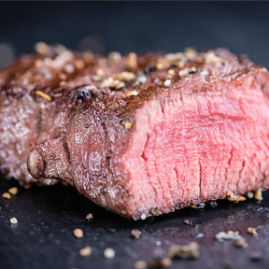 Filet – Cooked1